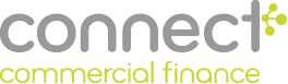 Connect Commercial Finance